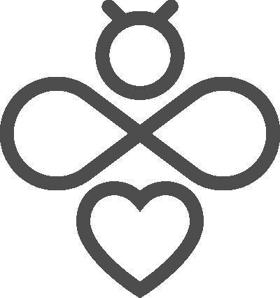Cambee logo